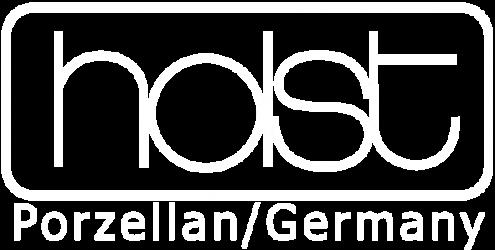 restaurantporzellan.de